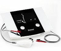 Аппарат для комбинированной ультразвуковой и электротерапии