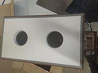 Инкубатор БЛИЦ 120 цифровой Ц10