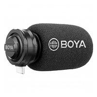 Микрофон Boya BY-DM100