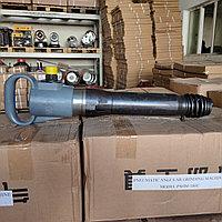Отбойный молоток МО-2К, фото 1