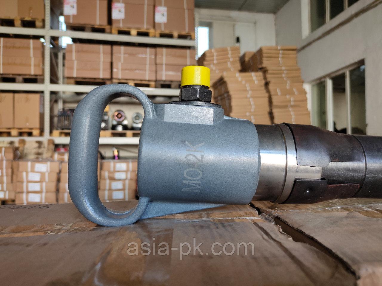 Отбойный молоток МО-2К - фото 3