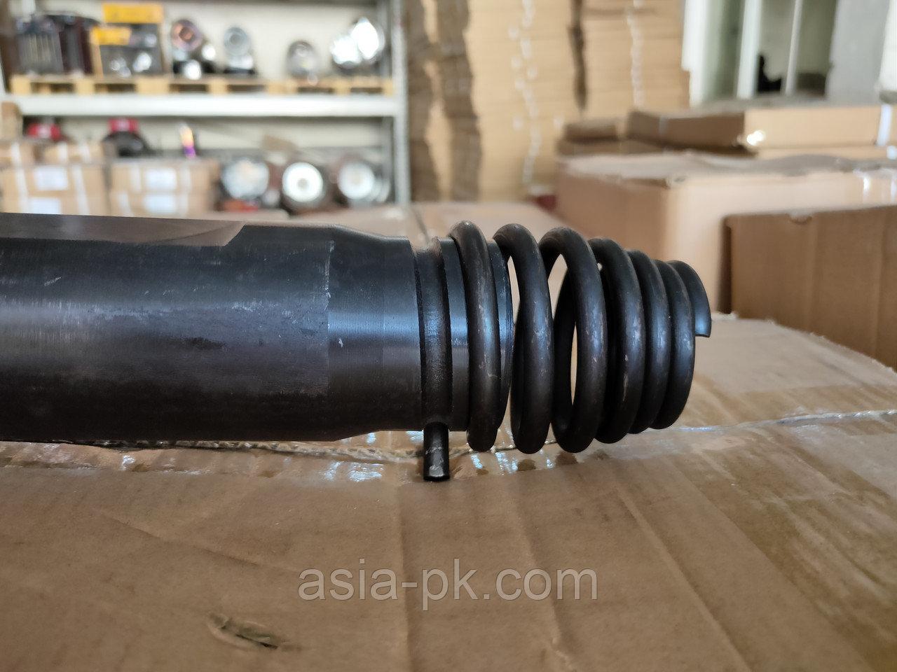 Отбойный молоток МО-2К - фото 4