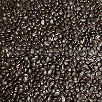 Мастербатч коричневый  BROWN MG84546