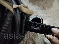 Рукав напорный текстильный каркас O 32