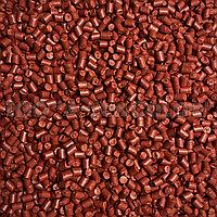 Мастербатч коричневый  BROWN MH82546