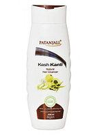 Шампунь Кеш Канти Натурал, Патанджали / Kesh Kanti Natural, Patanjali (рост и питание волос) 200мл