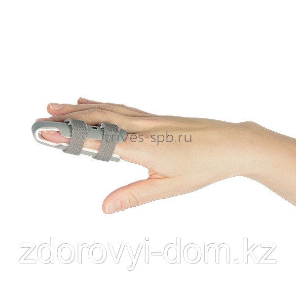Тутор на палец руки Т.38.42