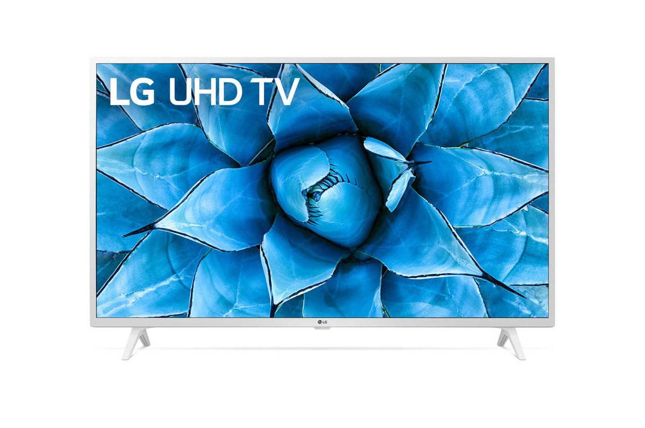 Телевизор LED TV LG 43UN73906LE