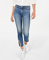 Joe's Jeans Женские джинсы 2000000386065