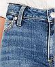 Joe's Jeans Женские джинсы 2000000386065, фото 4