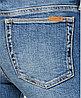 Joe's Jeans Женские джинсы 2000000386065, фото 6