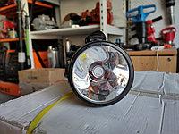 Фонарь осветительный аккумуляторный ФОС, фото 1