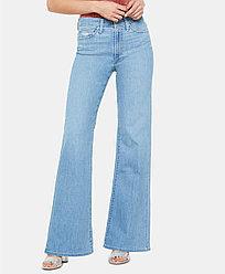 Joe's Jeans Женские джинсы 2000000386041