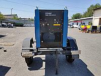 Сварочный дизельный агрегат АДД 4004.6П (на шасси)