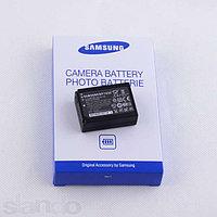 Аккумулятор Samsung BP-1030