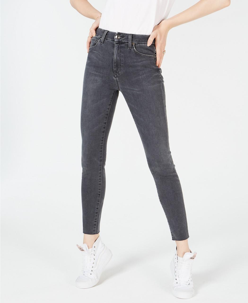 Joe's Jeans Женские джинсы 2000000386003