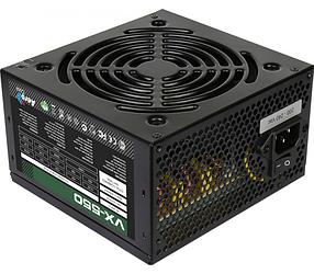 Блок Питания AiR-Cool VX-550W