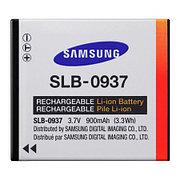 Аккумулятор SAMSUNG SLB 0937