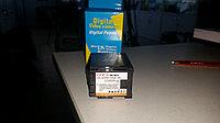 Аккумулятор CANON BP-827 (DOCA), фото 1