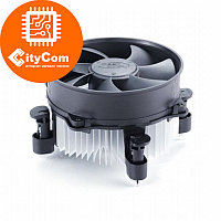 Cooler for Intel LGA775/1155 DEEPCOOL Alta 9