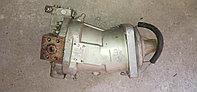 Гидромотор регулируемый на экскаватор ЭО-33211
