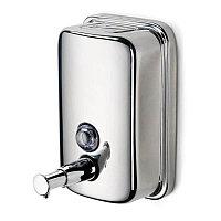 Дозатор для жидкого мыла 0,5 л