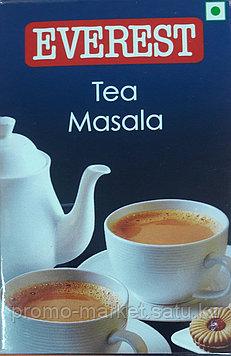 17 TEA MASSALA Спец.смесь молотый для чая 50г.