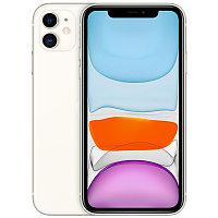 Смартфон Phone 11 64GB White Белый