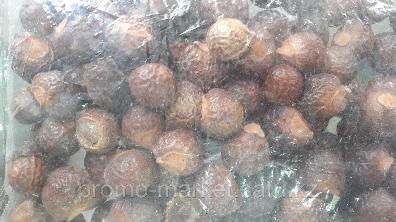 79 Мыльный орех 10г. (Reeta whole)