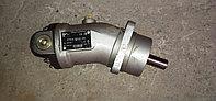 Гидромотор нерегулируемый для ЭО-5126, ЭО-5124, ЭО-5124А