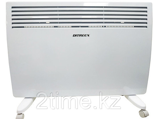 Конвекторный обогреватель Ditreex NDM-10J (1000 Вт.)