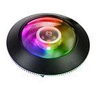 Вентилятор для CPU CoolerMaster MasterAir G100M Intel&AMD (RGB)