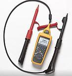 Анализатор батарей Fluke BT510, фото 2