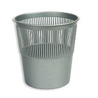 Корзина для мусора Р138