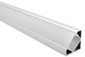 Профиль для светодиодной ленты XC-1818