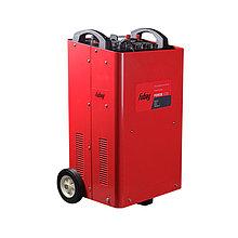Пуско-зарядное устройство FUBAG FORCE 1700 (400В)