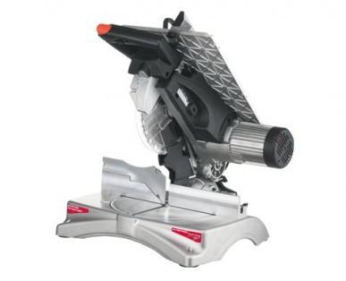 Пила торцовочная Интерскол ПТК-250/1200П