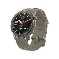 Смарт-часы Xiaomi Amazfit GTR A1902, Titanium