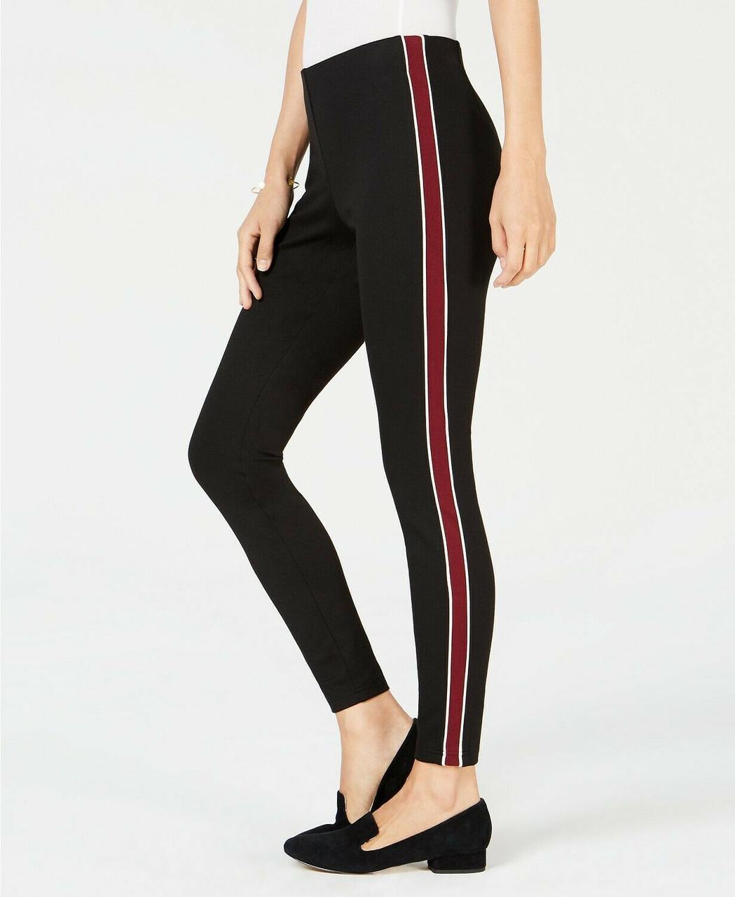 Maison Jules Женские брюки 2000000386539