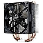 Вентилятор для CPU CoolerMaster Hyper 212 EVO Intel&AMD