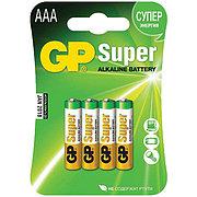 Батарейки, аккумуляторы, powerBank