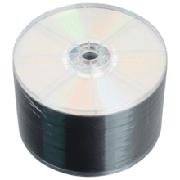 Диски CD/DVD-R/RW