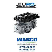 Модулятор DAF EBS WABCO 4801040030