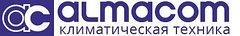 Almacom (Китай)