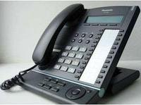 Телефонные аппараты, факсы