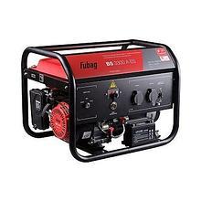 Генератор бензиновый Fubag BS 3300 ES арт.838754