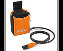 Аккумуляторы, зарядные устройства для комби-двигателя STIHL KMA R, фото 2