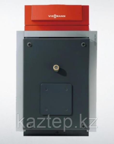 Газовый котел VITOPLEX 100