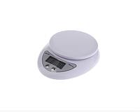 Весы кухонные электронные Electronic Kitchen Scale