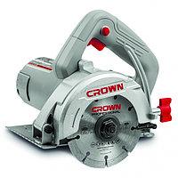 Дисковая пила CROWN CT15228-110W